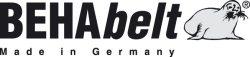 BEHAbelt logo