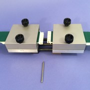 Tensioning system only (for ERO Joint® HP)
