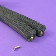 V-belt Supergrip ERO Joint
