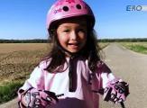 Le vélo avec ERO Joint® B1