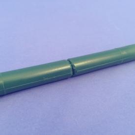 Courroie ronde assemblage mécanique ERO Joint®