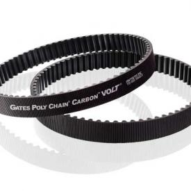 Poly Chain Carbon Volt