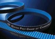 Poly Chain GT Carbon